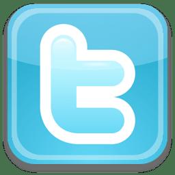 El anti-twitter, ¡no podrás seguir esta cuenta!