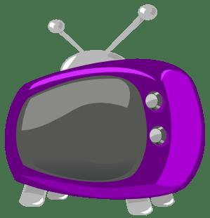 Twitter + TV = doble entretenimiento