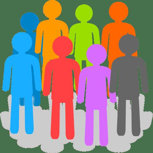 Cursos subvencionados por Hobetuz en Social Media