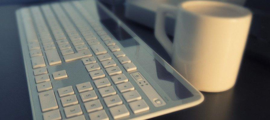 El Blog como moderno curriculum profesional