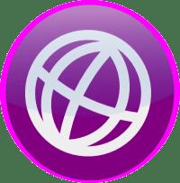 SEO en WordPress.com. Cómo mejorarlo con 10 consejos