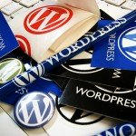 wordpress o blogger, nos quedamos con wordpress