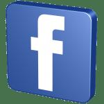 Como eliminar mi cuenta de facebook