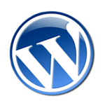 wordpress o blogger ¿ Cuál elegir?