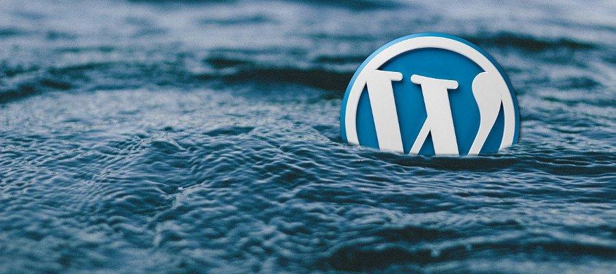 ¿Por qué crear un Blog para empresa?