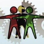 Engagement mediante Marketing de Contenidos