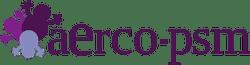 logotipo AERCO_250px