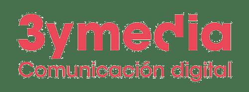 Consultores de marketing online en Irun