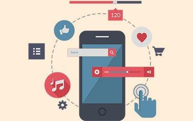 Asesoría en Social Media y Marketing online en Irun