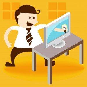 Cómo crear una tienda online: El CMS