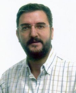 Exprimiendo Linkedin con Pedro de Vicente