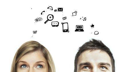 Cómo promocionar socialmente un blog