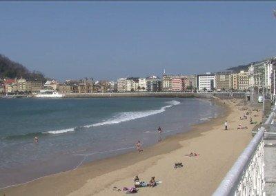#DigitalAtlantic San Sebastian 2014