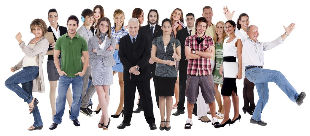 La formación del emprendedor y las pymes como diferencia competitiva