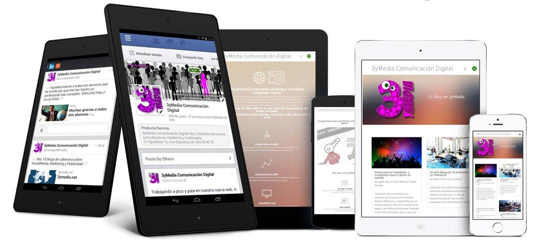 Curso de Marketing online para autónomos y profesionales
