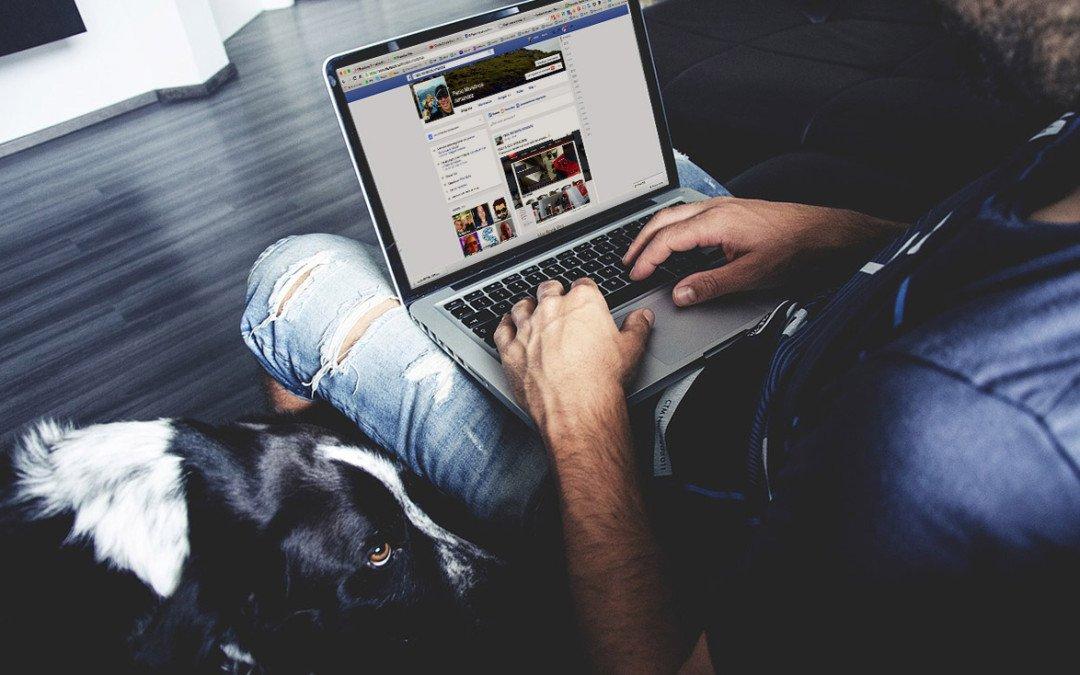 Widgets y plugins de Facebook para integrar en tu web
