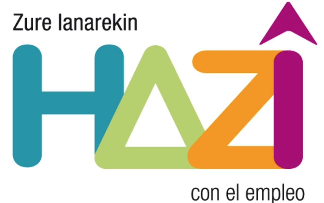 HAZI, formando Community Managers