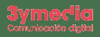 3ymedia Comunicación Digital