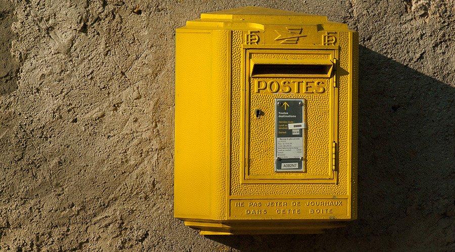 Email Marketing: Cómo conseguir contactos para mis campañas